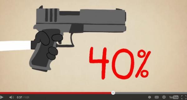 40-percent_Nov3-2014