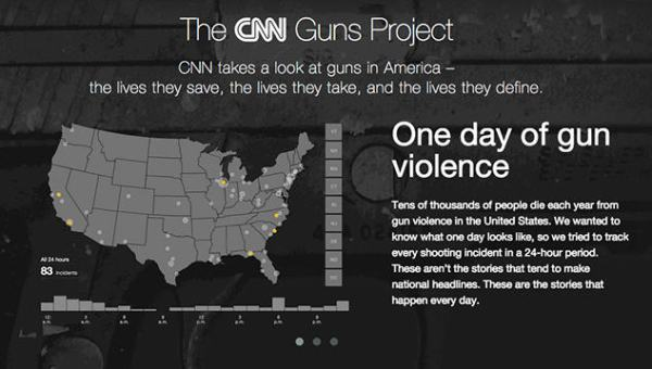 CNN-GunsProject_Sept-2014