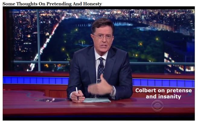 Colbert-onPretense_Oct-3-2015