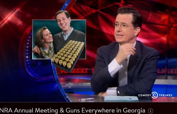 Colbert-Santorum_May14