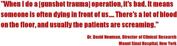 Dr-David-Newman