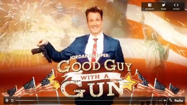 GoodGuy-w-Gun-1