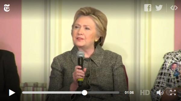 Hillary-HowDeal_Mar-30-2016