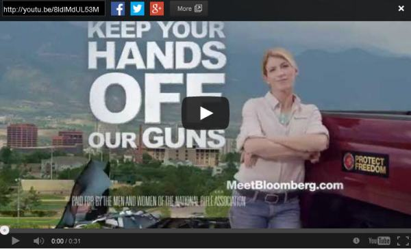 Insult-NRA-Ad_Aug22-14