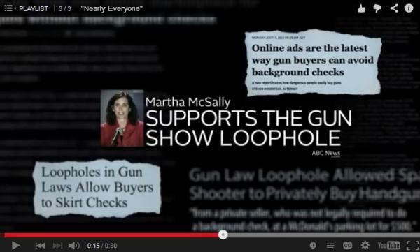 McSallyMartha-Loophole_Sept30-14