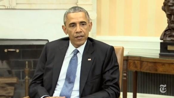 Obama-Chattanooga_July-16-2015