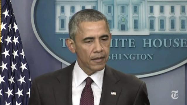 Obama-UmpquaCC_Oct-1-2015