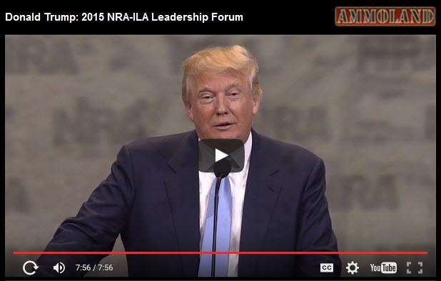 Trump-guns-2015