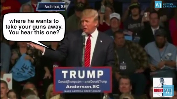 Trump-MindReader_Oct-2015