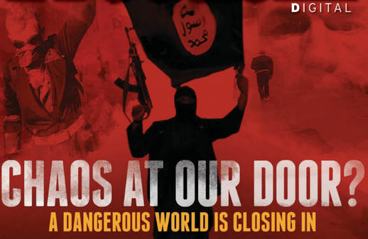 Chaos-Door-NRA_Oct31-2014