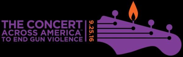 ConcertAcrossAmerica