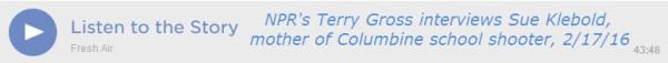 SueKlebold-TerryGross_Feb-17-2016