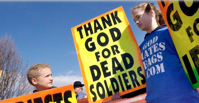 ThankGod-DeadSoldiers_July-19-2015