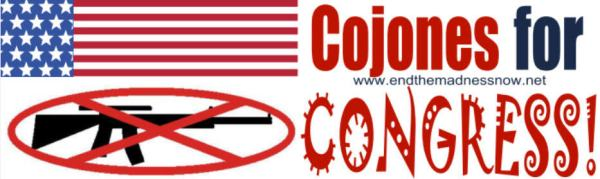 CoJosCongress