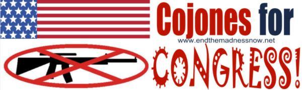 CoJosCongress