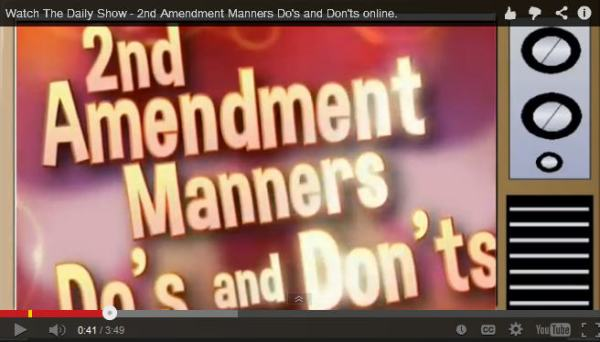 2ndAmendManners_June12-14