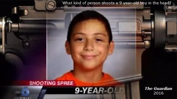 9-yr-old-boy