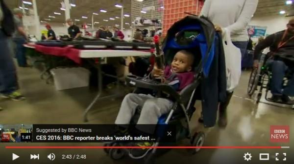 BBC-GunShowLoophole