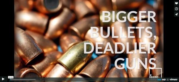 bigger-bullets