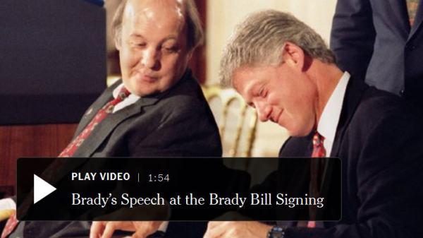 Brady-Speech2_Nov30-93