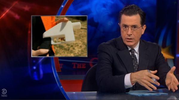 Colbert-GunPrinting