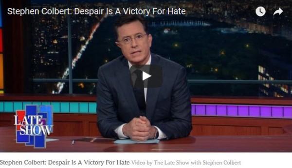 Colbert-Unfunny_Jun-13-2016