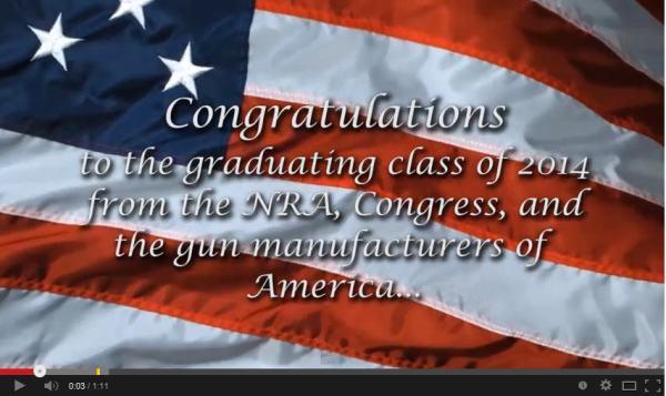 Congrats2014-fromNRA_Jun25-14