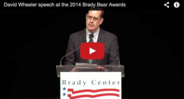 DavidWheeler-BradyAwards_Nov13-2014