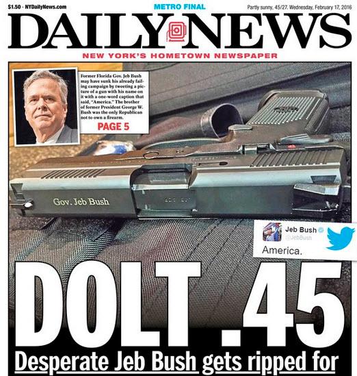 Dolt-45