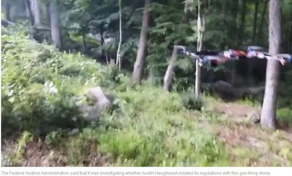 Drone-SApistol_July-22-2015