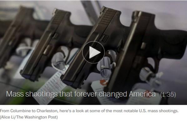 Forever-Chgd-America