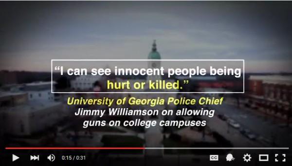 Guns-Booze-Campus