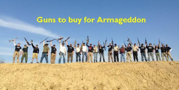 GunsArmageddon_4-14