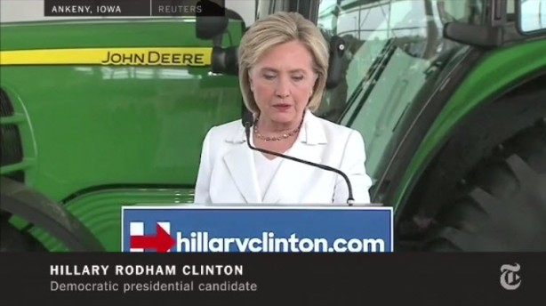 Hillary-on-Roanoke_Aug-26-2015