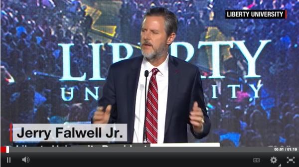 JerryFalwell-GetMuslims