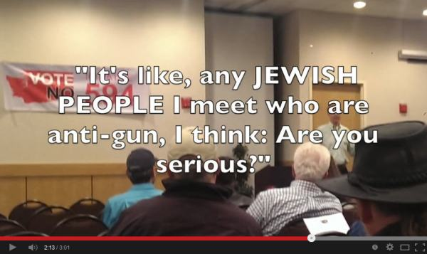 Jews-stupid-NRAshill_Jul28-14