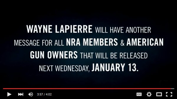 LaPierre-Truth-BGchecks_Jan-12-2016