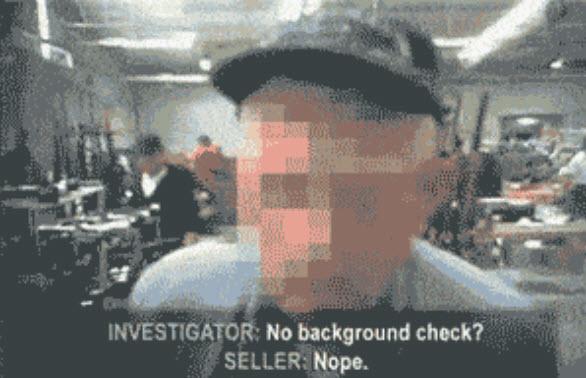 No-BG-Check
