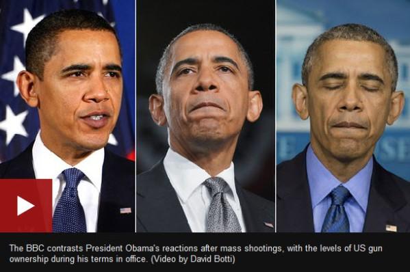 Obama-Contrast_7-23-15