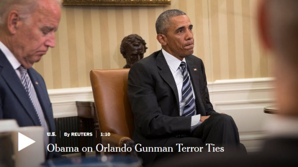 Obama-Gunman_Jun-13-2016