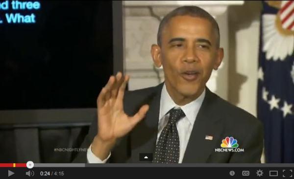 Obama-OR-SchShooting_June10-14