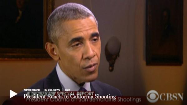Obama-SBCA_Dec-2-2015
