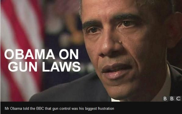 ObamaFrustrated_July-24-2015