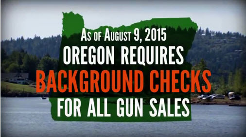 Oregon-BGchecks_Aug-9-2015