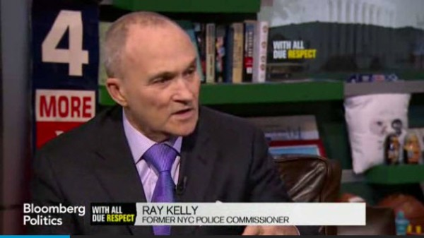 RayKelly-ArmingAllCitizens