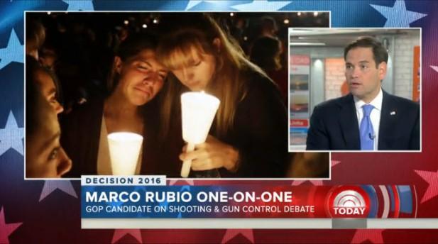 Rubio-GunControl-Roseburg
