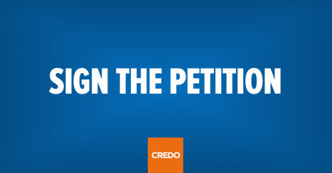 SignPetition-Credo_Oct24-14