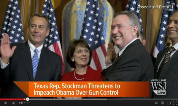 SteveStockman-Impeach_Agg5-14