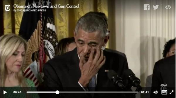 Tearful-Obama