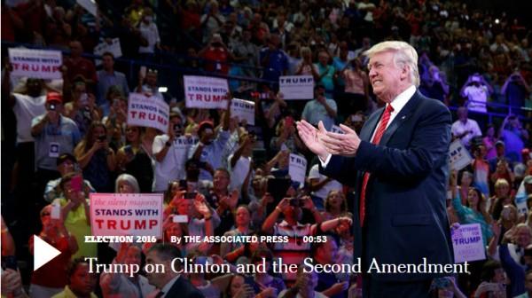 Trump-2ndAmend_Aug-9-2016